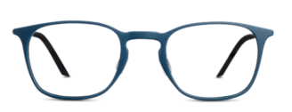 classical mens glasses