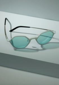 Danish cool sunglasses from Monoqool
