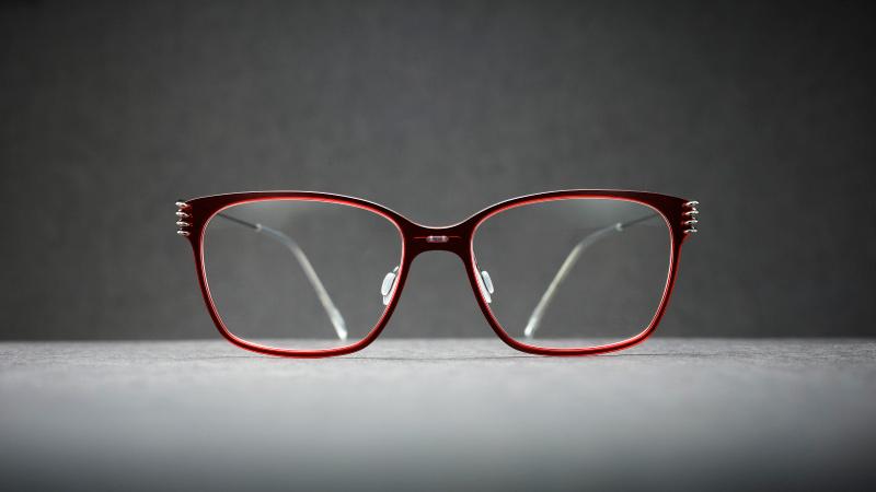 NXT Series   Tailor Made Glasses & Bespoke Glasses