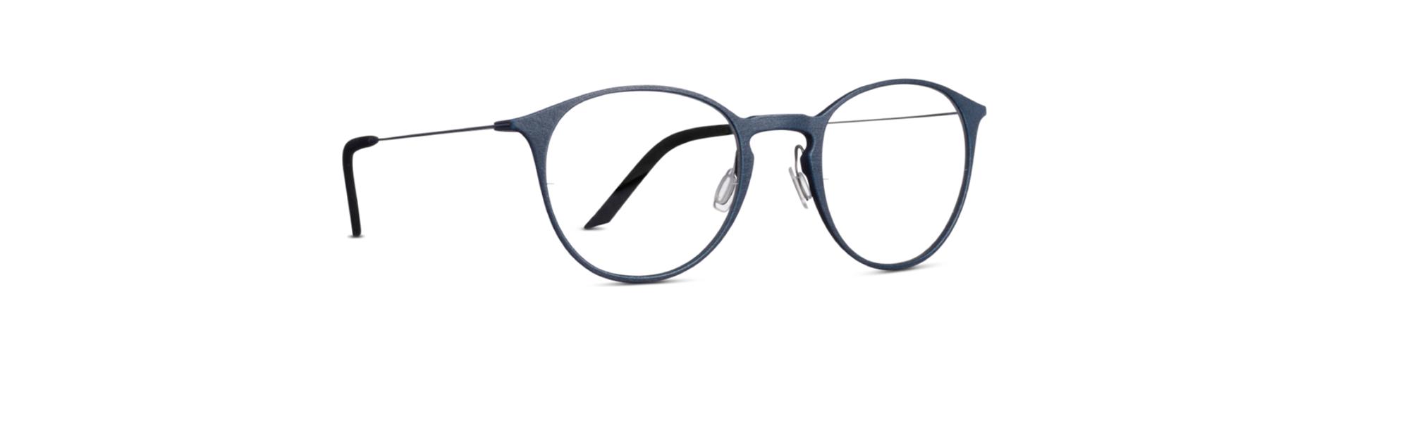 sustainable 3d printed eyewear