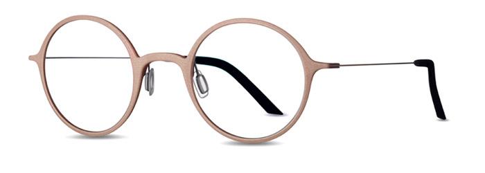 Eyewear   Tailor Made Glasses & Bespoke Glasses