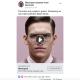 Facebook for opticians