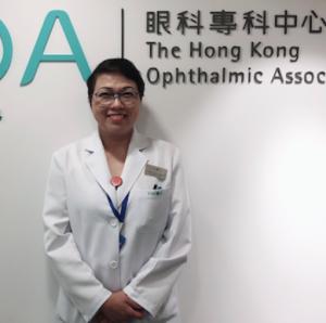 Succesful opticians Monoqool