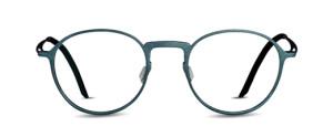 April AP Sunglasses