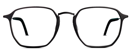 Asolo. 3D printed glasses. Cool eyewear