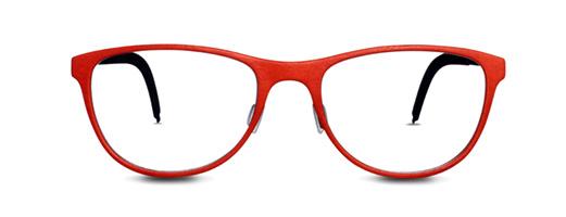 Chemistry CM Sunglasses