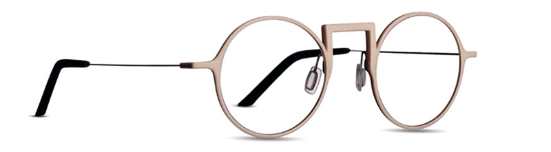 Cool Glasses. The Monoqool Slider series   Tailor Made Glasses ...