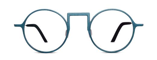 Cyprus CP Sunglasses