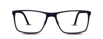 Diver DI Sunglasses