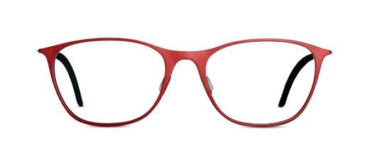 Fit FT Sunglasses