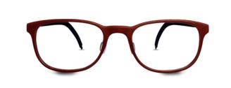 Geneva GE Sunglasses