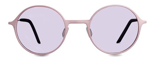 Good Year GY Sunglasses