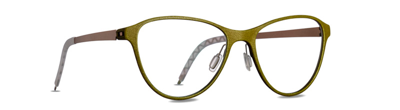 Innocent IC7272s monoqool eye glasses