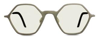 Investigator IV Sunglasses