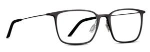 Lightweight glasses