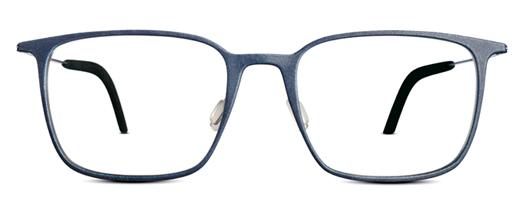 JK 3D printed eyewear