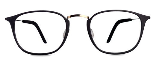 Junction JT Eyewear