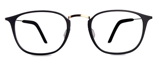 Junction JT Eyewear