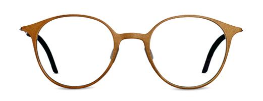 Jive JV Sunglasses