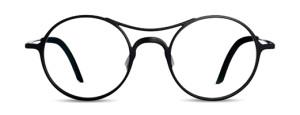 London LD Glasses