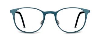 Legend LG Sunglasses