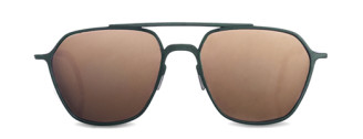 Louisianna LS Sunglasses
