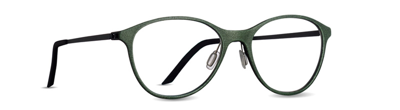 Danish glasses MG7507s Monoqool