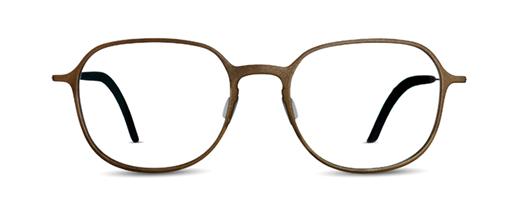 Night Manager NM Sunglasses