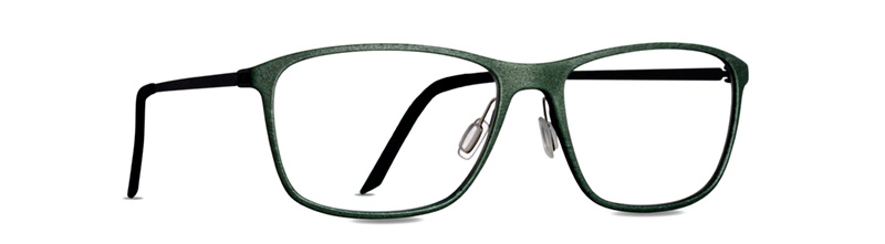 Portobello Monoqool Danish glasses
