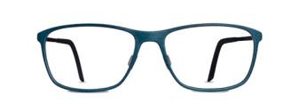 Portobello PB Sunglasses