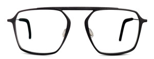 Cool eyewear. The Punch PC model from Monoqool