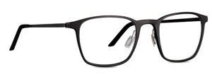 Cool mens glasses. Danish eyewear