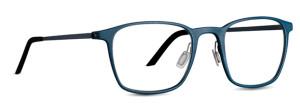Cool glasses for men