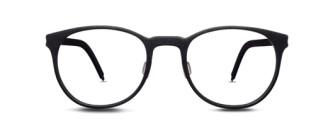 Panto PT Sunglasses