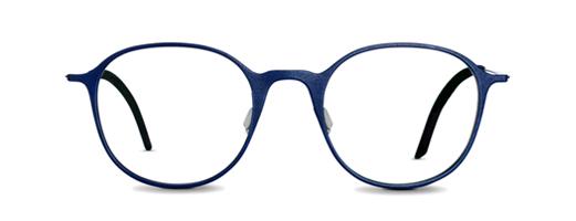 Robinson RB Sunglasses