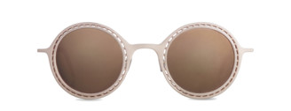 Samba SB Sunglasses