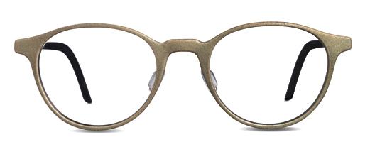 Shadow SH Sunglasses