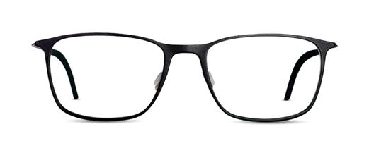 Spike SK Sunglasses