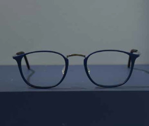 Monoqool Slider series. Innovative Danish glasses