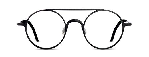 Superior SP Sunglasses