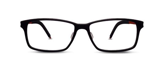 Toledo TD Sunglasses