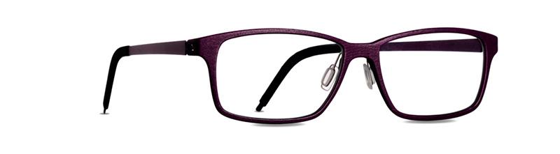 Toledo TD4444 monoqool eyewear