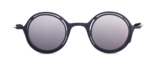 The Entertainer TE Sunglasses