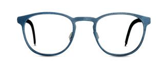 Tiburon TI Sunglasses