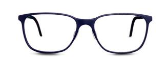Tripwire TW Sunglasses
