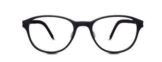 Tuxedo TX Sunglasses