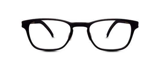 Understanding UN Sunglasses